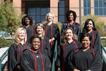 ATC Nursing Instructors Receive CNE Certification