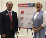 Bank of America Awards Grant to ATC Foundation for New Scholarship