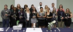 ATC Students Inducted into Phi Theta Kappa Honor Society