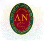 New ATC Honor Society to have Induction Ceremony April 13