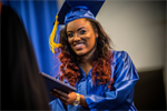 2018 Commencement Ceremony: Guest Information