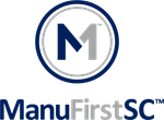 Information Sessions to be held for ManuFirst SC Certificate Program