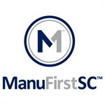 ManuFirst SC Certificate Information Session: March 13