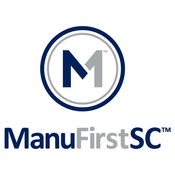 (CANCELLED) ManuFirst SC Certificate Information Session: April 10