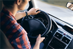 Continuing Education: Defensive Driving Course