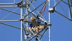 Aiken Technical College Launches New 12-Day Tower Technician Training Program