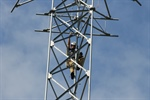 Tower Technician Course Created to Meet Growing Workforce Needs
