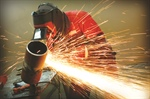 Continuing Education: Stick Welding (SMAW)