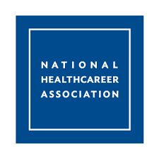 National Healthcare Association Logo