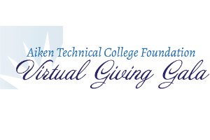 Virtual Giving Gala hosted by Foundation