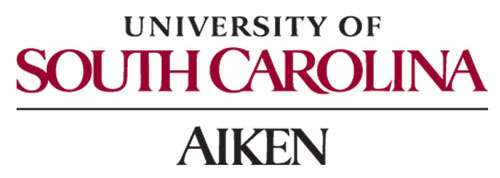 University of South Carolina - Aiken Logo